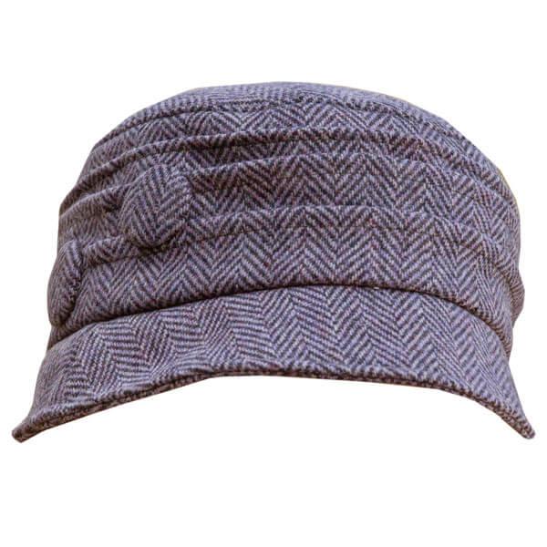 Ladies Titanic Hat
